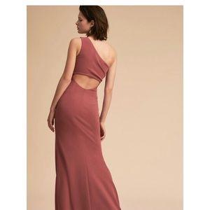58f769079786 BHLDN Dresses | Gwyneth Dress | Poshmark